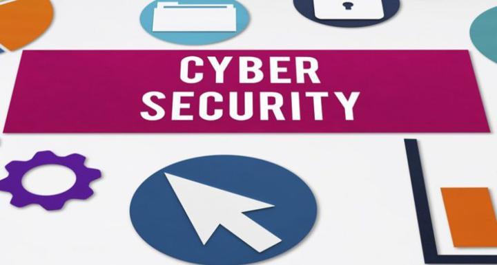 Many small business owners are convinced they'll never be a part of a cyber-attack; but, in this day and age, that couldn't be more untrue.