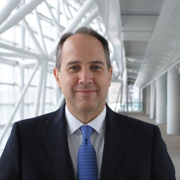 Robert Hetu