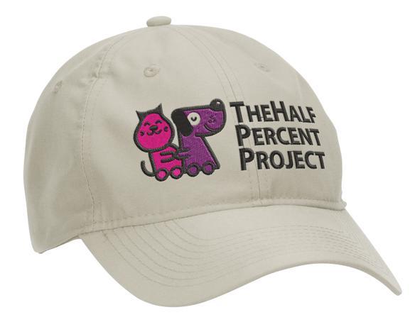 HPP-hat