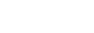 A&A Safety Inc