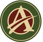 Alliance Beverage Distributing