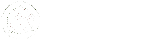 alliance-beverage-team-engine-customer