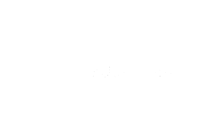 ambler-industries-team-engine-customer
