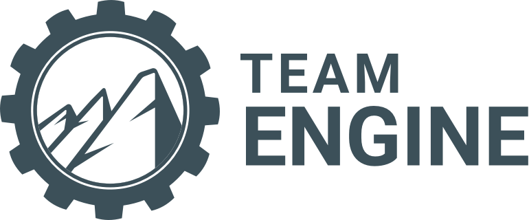 Team Engine