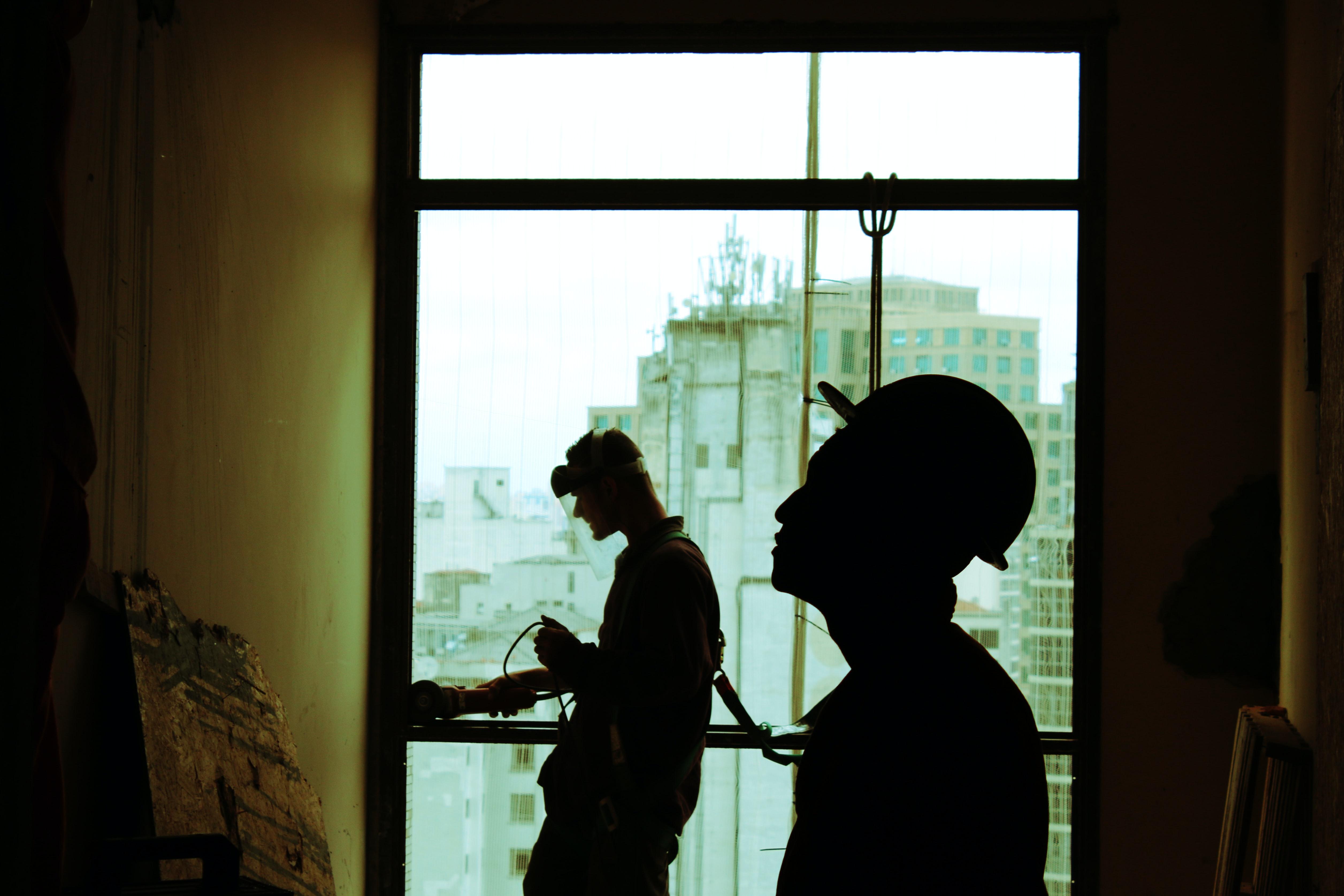[Hard] Hats Off to Ritsema Associates for National Construction Appreciation Week