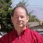 Ken Smithson