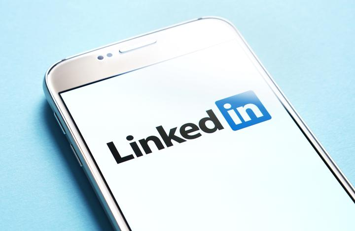 Filtering Searches on LinkedIn