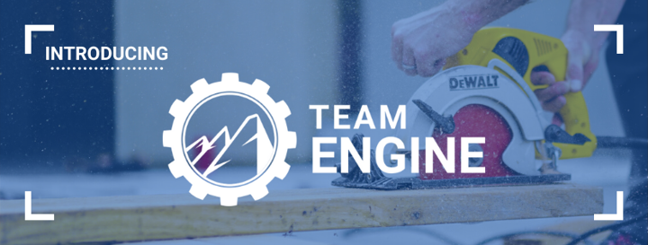 Team-Engine-Announcement