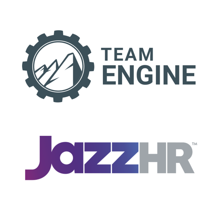 Team Engine vs JazzHR