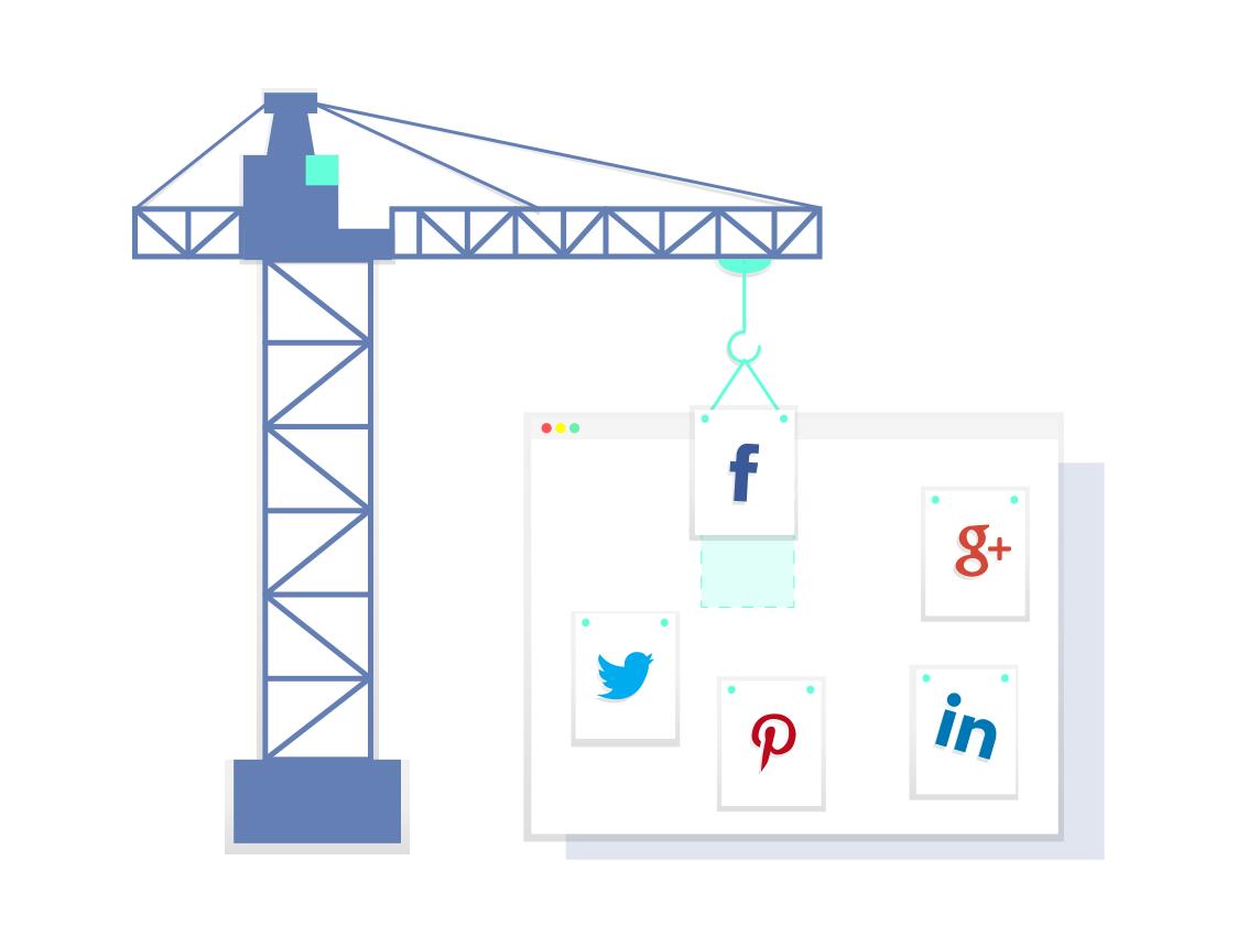 Using Facebook Jobs for Blue-Collar Hiring