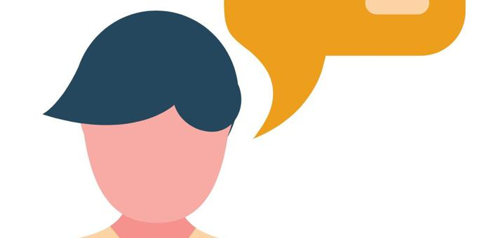 Surveys: How To Give Your Employees a Voice