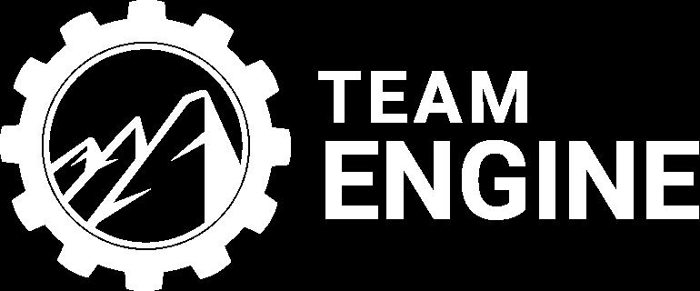 Team Engine
