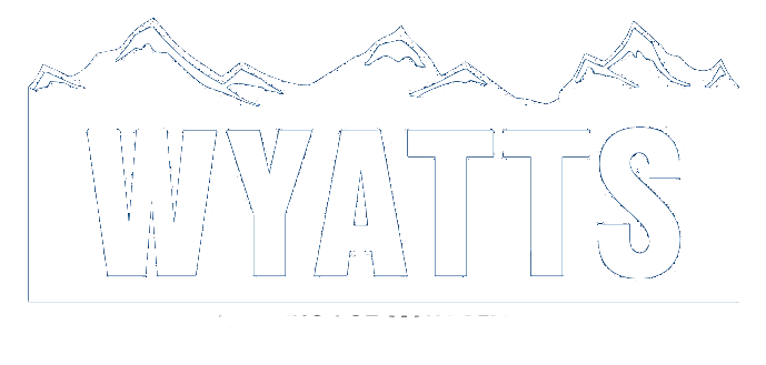 wyatts-towing-team-engine-customer