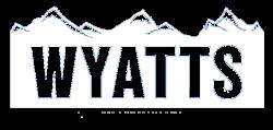 wyatts-towing-team-engine-customer