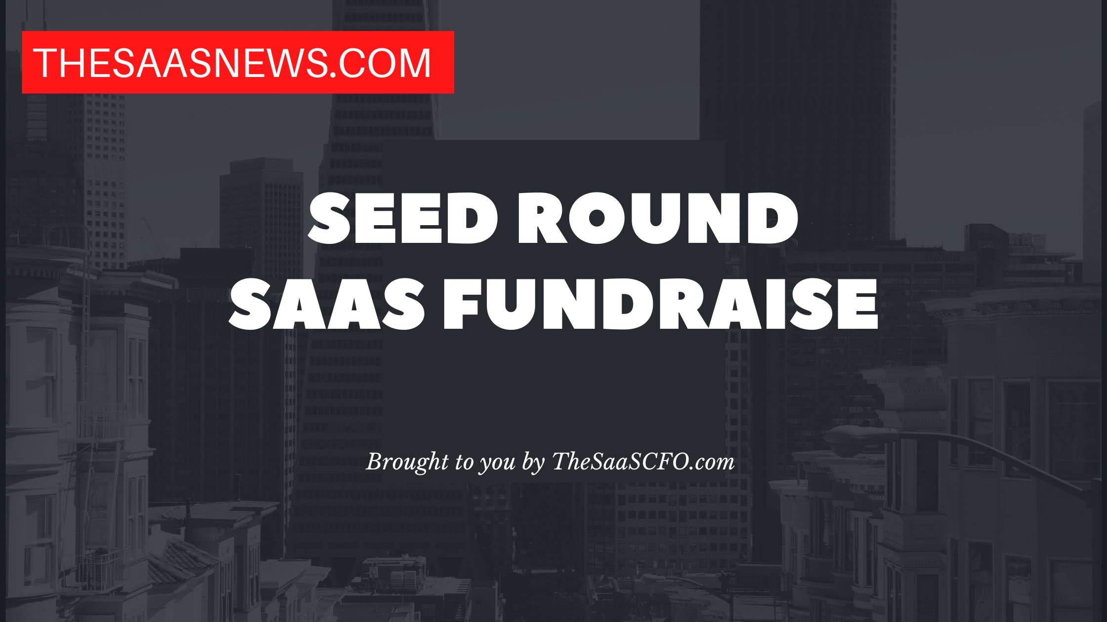Spice AI Raises $1 Million in pre-Seed Round