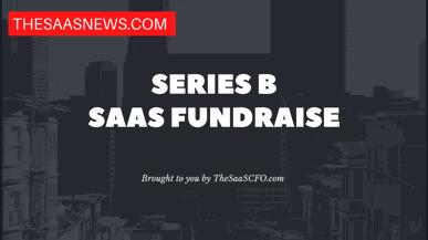 AiDash Raises $27 Million in Series B