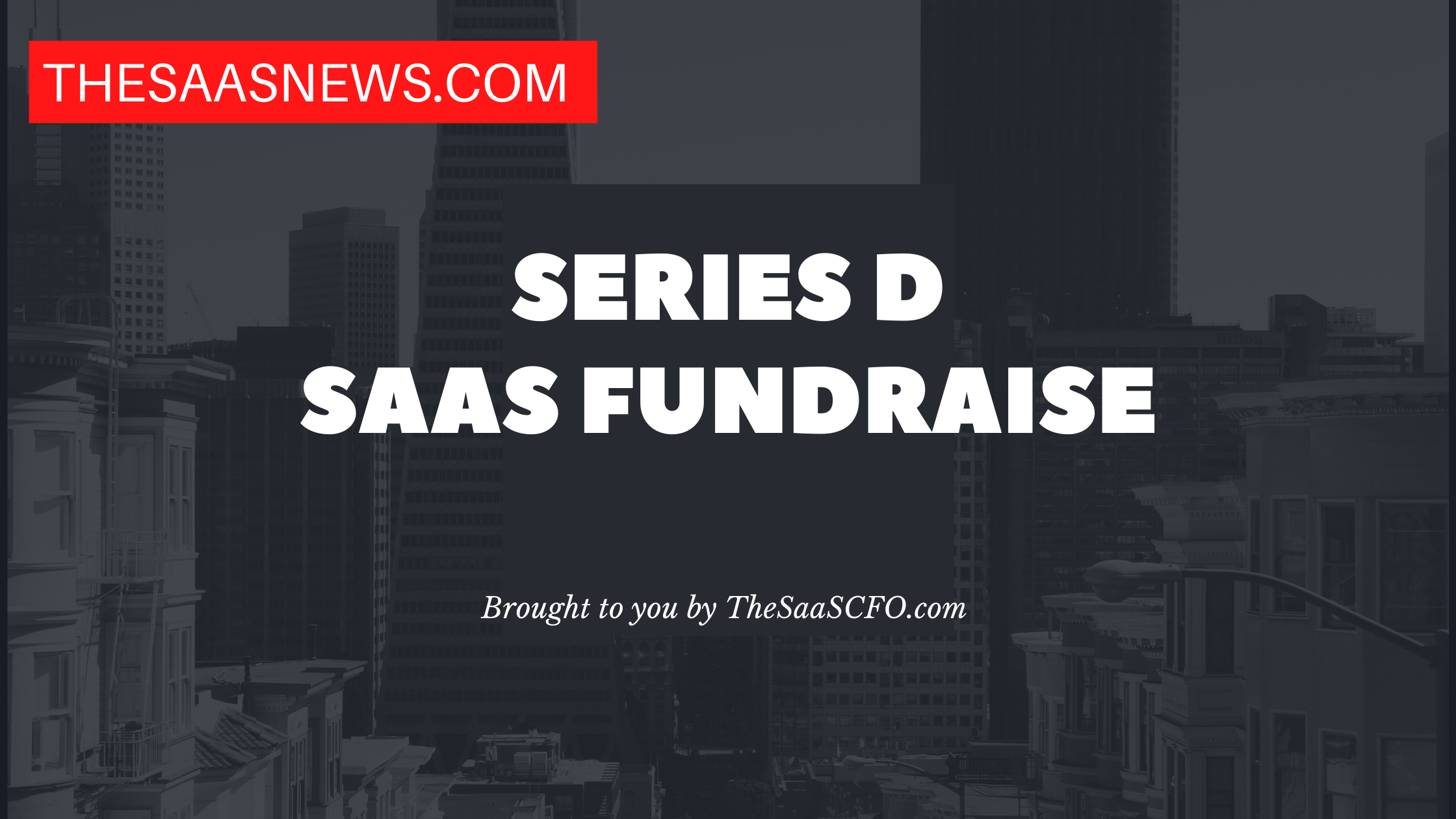 Alida Closes $20 Million in Series D from Round13 Growth Fund
