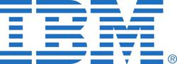 IBM Denver Business Client