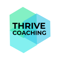 Thrive Coaching