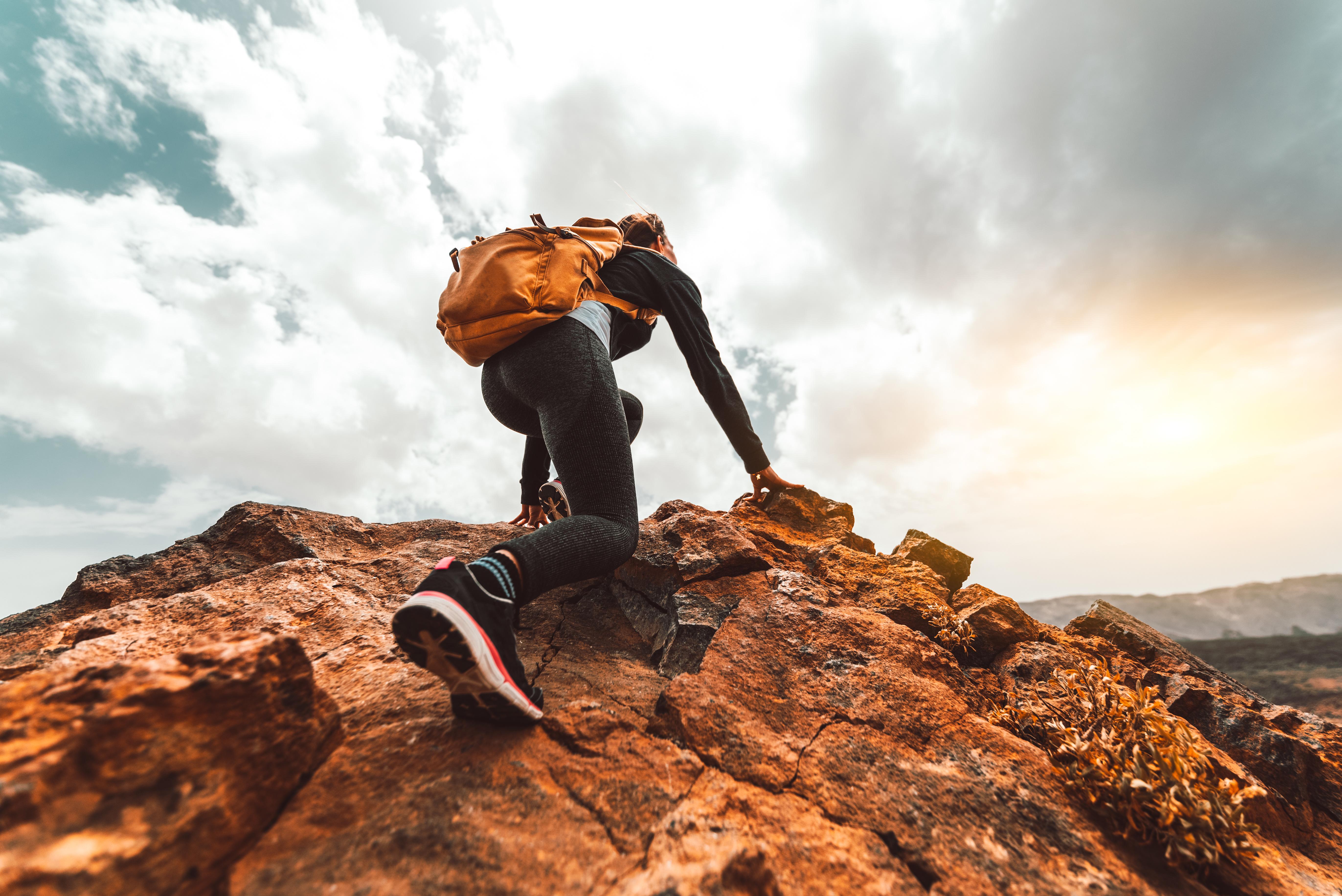 Top Life Coaching Resources