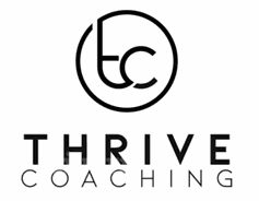 Thrive Coaching