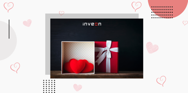 6 Steps to Success in Valentine's Day Campaign