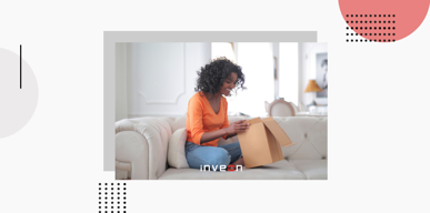 The Rise of Consistency: E-commerce Subscription Models