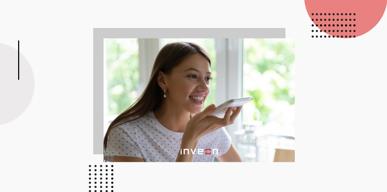 "Voice Commerce: ""Alexa, order me a tall nonfat latte!"""