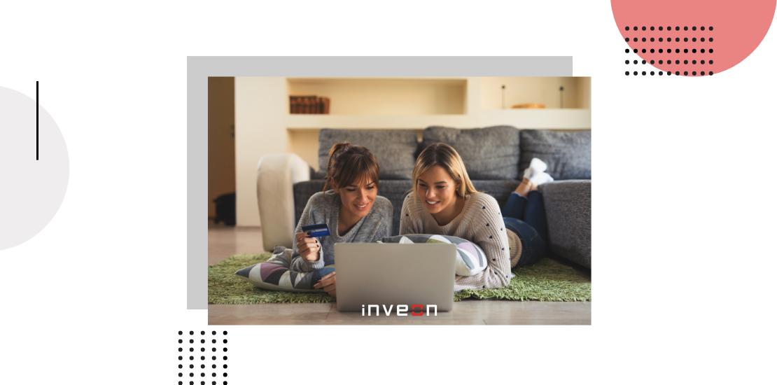 Discover Your Customers: Behavior-based Segmentation