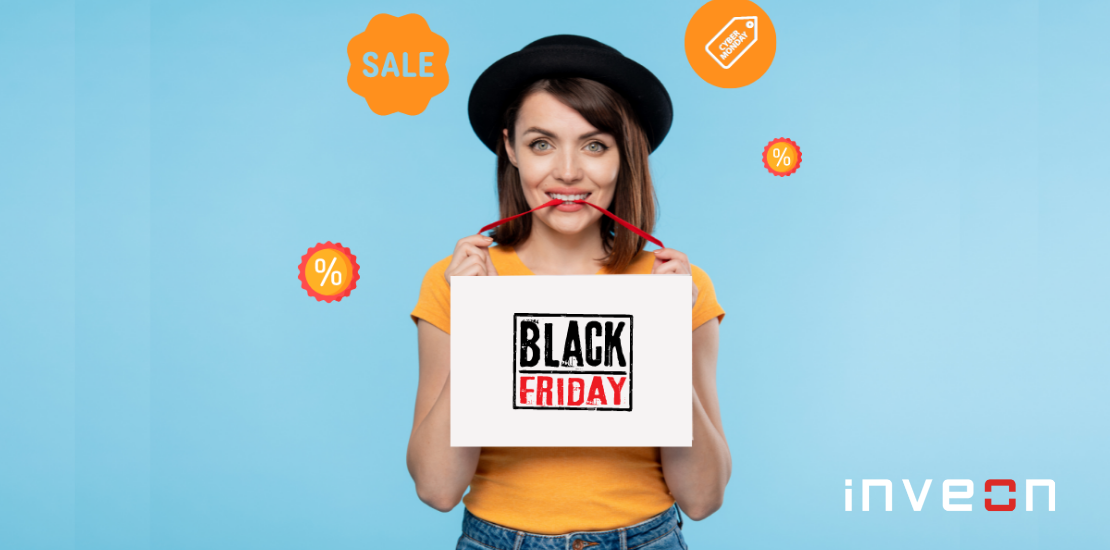 15 Tips to Be Ready for Black Friday and Cyber Monday 2021