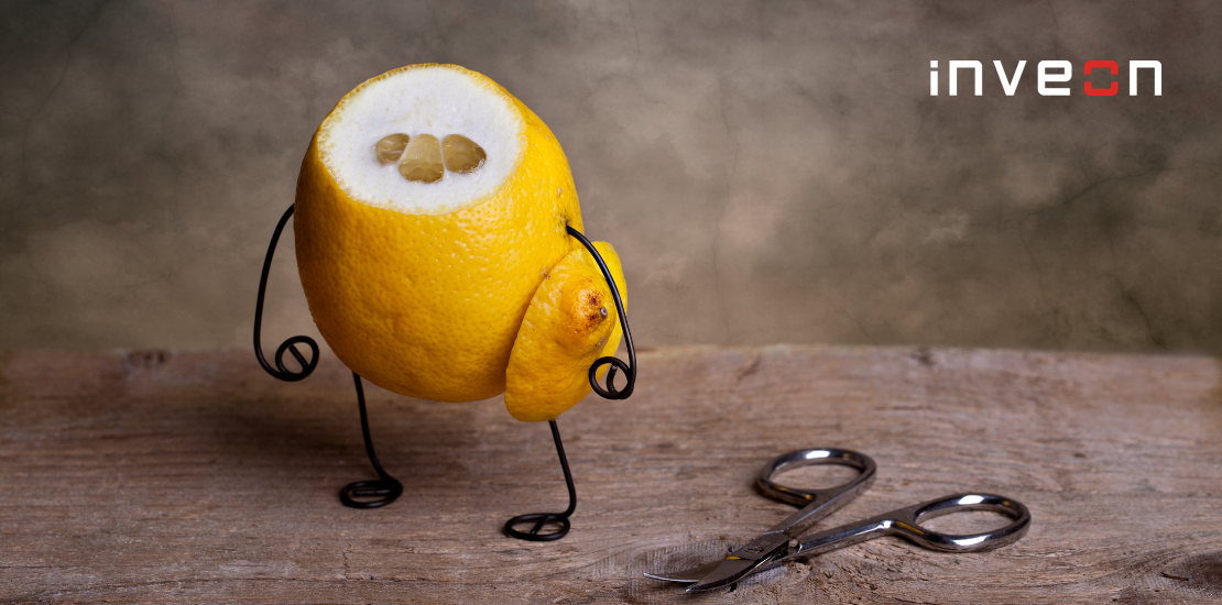 Don't Let the Name Scare You: Headless Commerce