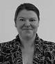CEO Hatla Færch Johnsen