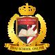 Thai school online