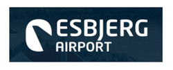 Customer logo Esbjerg Airport