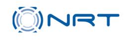 Customer logo NRT Xray