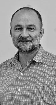 Christian, CPO of uQualio