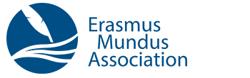 Customer logo Erasmus mundus
