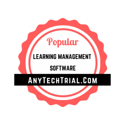 uQualio is popular on Anytechtrial