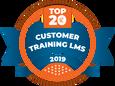 Top 20 Best customer training LMS