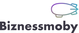 Biznessmoby logo