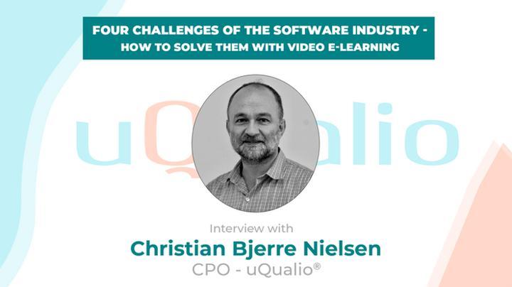 Christian Bjerre Nielsen