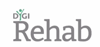 Customer Logo Digital Rehab