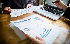 Report and analytics