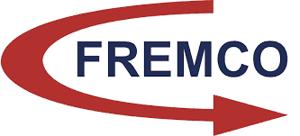 Customer testimonial Fremco
