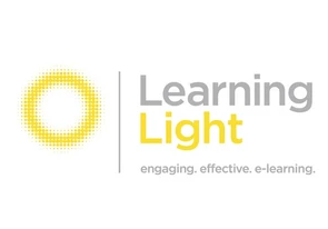 Learning Light logo