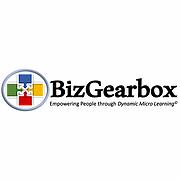 BixGearBox