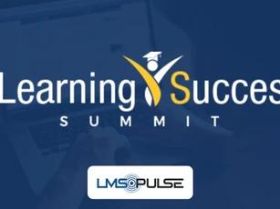 eLearning Success Summit logo