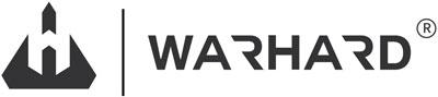 WarHard
