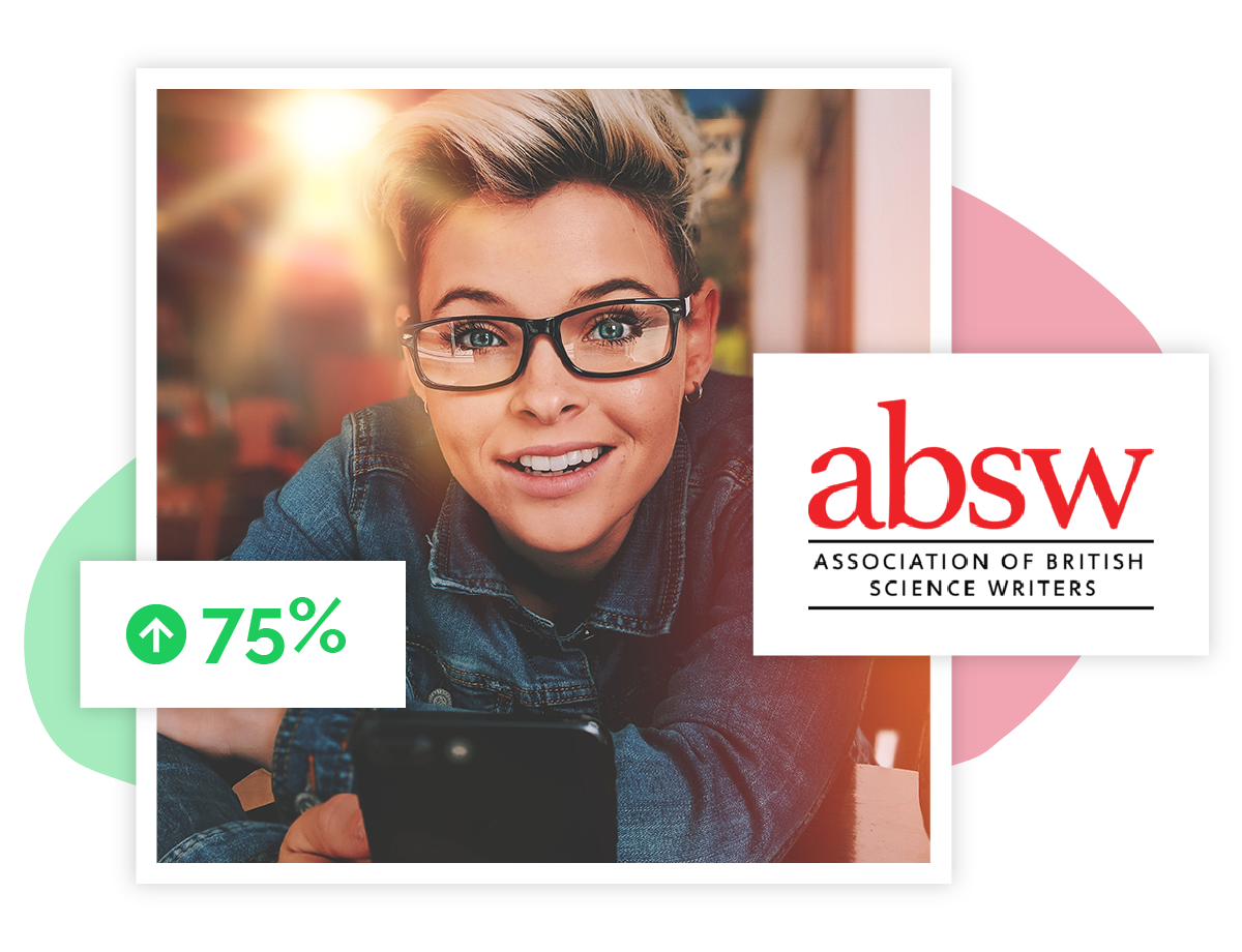 ABSW case study