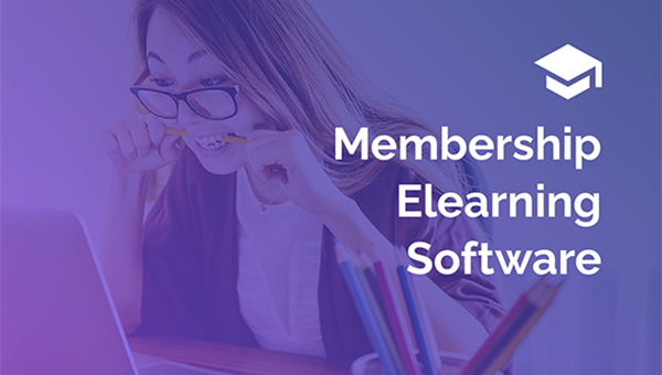 Elearning for membership organisations: find the right LMS